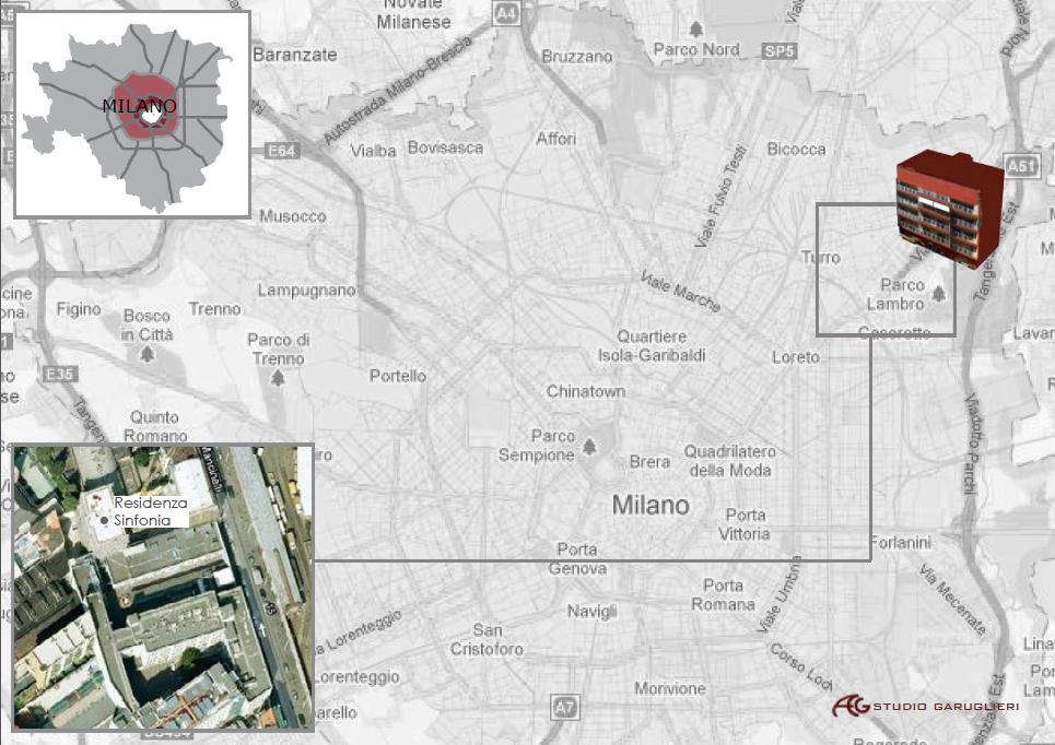 mappa_mancinelli